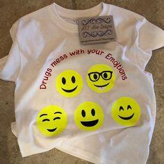 117 Emoji SVG Emoji Bundle: Smiley Faces Unicorn Like | Etsy Emoji Svg, Unicorn Emoji, Smiley Faces, Kids, Shirts, Etsy, Young Children, Children, Smiling Faces