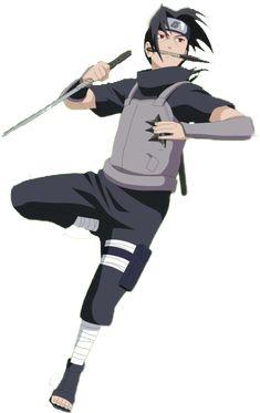 Naruto Oc, Naruto Shippuden Anime, Anime Naruto, Itachi Anbu, Itachi Cosplay, Naruto Sketch, Anime Ninja, Fighting Poses, Anime Crossover