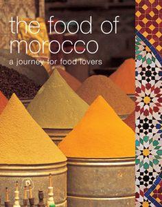 Morocco food market travels pinterest morocco thefoodofmoroccoajourneyfor forumfinder Images