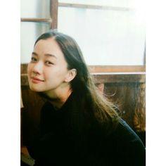Yu Aoi, Aesthetic Japan, Foto Instagram, Portraits, Japan Girl, Oui Oui, Japanese Models, Mori Girl, Japan Fashion