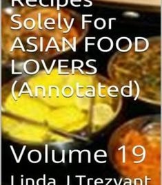 Food microbiology laboratory for the food science student a recipes solely for asian food lovers annotated volume 19 pdf forumfinder Choice Image