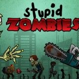 Stupid Zombies 2, Same Fun With Better Graphics [iOS, Android Quick Look]