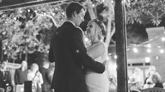Aaron   Joanne | West Coast Meets Prairies Saskatoon Wedding — Jamie Hyatt Photography | Calgary Wedding Photographer Calgary, West Coast, Couple Photos, Couples, Photography, Wedding, Couple Shots, Casamento, Couple Pics