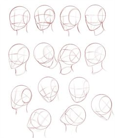 Drawing tutorial for creating depth. 15 Proven ways including examples. Pen drawing and pencil drawing guide. Drawing tutorial for creating depth. 15 Proven ways including examples. Pen drawing and pencil drawing guide. Body Drawing Tutorial, Sketches Tutorial, Body Tutorial, Pencil Sketch Tutorial, Anime Drawings Sketches, Pencil Art Drawings, Easy Drawings, People Drawings, Disney Drawings