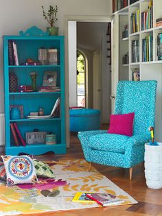 Productos Bazar de la Fortuna para decorar tu hogar