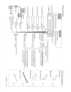 Ethernet Cord Wiring Diagram Valid Cat 5 Diagram Cat