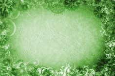 Винтажные цветочные фоны. Обсуждение на LiveInternet - Российский Сервис Онлайн-Дневников