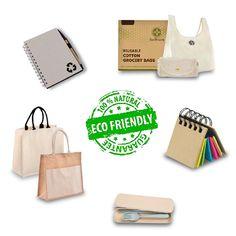 Eco Friendly, Cotton, Bags, Products, Fashion, Handbags, Moda, Fashion Styles, Fashion Illustrations