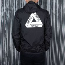 Like and Share if you want this  Palace Jacket Summer Spring Palace Skateboards Windbreaker Sunscreen Thin Jacket Softshell Uniform Couples Coat Jackets     Tag a friend who would love this!     FREE Shipping Worldwide     #Style #Fashion #Clothing    Buy one here---> http://www.alifashionmarket.com/products/palace-jacket-summer-spring-palace-skateboards-windbreaker-sunscreen-thin-jacket-softshell-uniform-couples-coat-jackets/