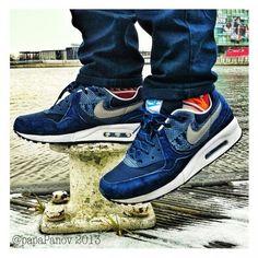 new styles c239e 59b32 Nike Air Max Light Geometric - Papanov Nike Logo, Dear Santa, Nike  Sportswear,