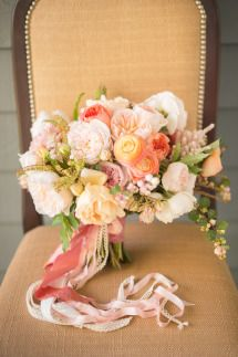 Gallery & Inspiration | Category - Flowers | Page - 47