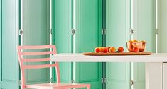 Take a fresh look at our colourful wooden shutters. Our shutters can be painted to match any shade and décor. Book a free in-home appointment to see the full range.