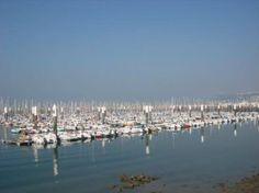 Hotels-live.com/annuaire - Top destination Hôtels Pas Chers à Le Havre avec les avis clients http://po.st/tA6iE4 via Annuaire des voyageurs https://www.facebook.com/332718910106425/photos/a.785194511525527.1073741827.332718910106425/1143089785735996/?type=3