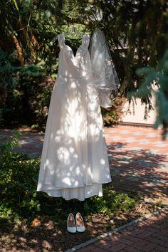 Lucie + Láďa - Couple Memory White Dress, Ballet Skirt, Memories, Couples, Skirts, Dresses, Fashion, Memoirs, Vestidos