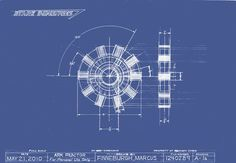arc_reactor_blueprint_by_markfinn.jpg (1024×711)