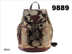 0469a12bc3 Cheap Coach Backpacks 002 Outlet  39.68