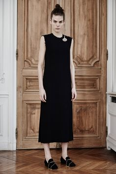 Ellery Fall 2015 Ready-to-Wear - Collection - Gallery - Style.com