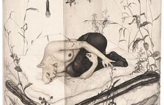 The art of Lee Jin Ju
