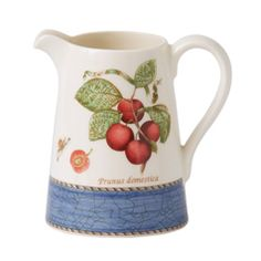 Shop the Official Wedgwood Online Store for luxury fine bone china crockery, dinner sets, home décor, jasperware & beautiful gifts. Sarah's Garden, Fine China Dinnerware, Beautiful Table Settings, China Sets, Beautiful Gifts, Royal Albert, Wedgwood, Blue Cream, Pottery