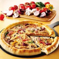 See the Pizza Hut coupons 50 off