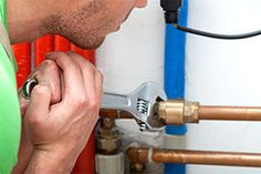 If you think that fixing your dripping sink is all that your plumber can do, you're wrong. Plumbing