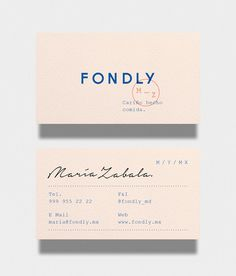 Minimal Business Cards - The Business Bar Web Design, Name Card Design, Logo Design, Identity Design, Design Layouts, Print Design, Business Paper, Minimal Business Card, Business Cards Layout