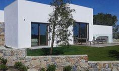 Hotels, Acacia, Golf, Club, San Miguel, Community, Condominium, Greek Islands, Money Plant