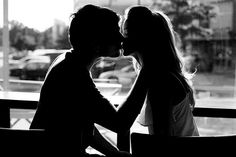 black and white, blakc and white, boy, boyfriend, couple
