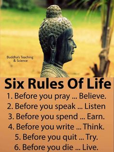 buddha quotes on life Motivacional Quotes, Wisdom Quotes, Qoutes, Buddhist Quotes, Spiritual Quotes, Buddhist Wisdom, Spiritual Health, Motivation Positive, Positive Quotes