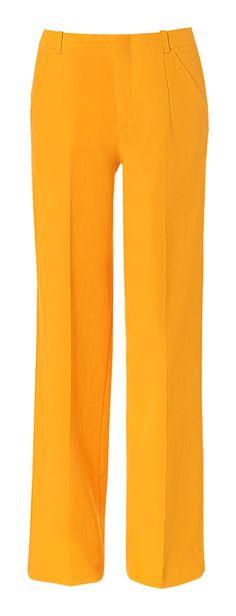 HIGH WAIST TROUSERS - Trousers - Woman | ZARA Greece