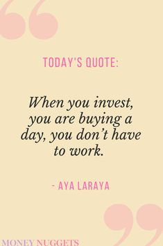 Financial Quotes, Financial Tips, Investment Quotes, Investment Books, Investment Group, Investment Companies, Virgo, Motivation Positive, Insurance Marketing