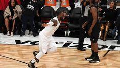 Le Top 10 de la nuit : une action défensive en numéro 1 ! -  Beaucoup de LeBron James dans ce Top 10 avec une jolie passe à terre pour Anthony Davis ou encore les habituels alley oop et dunks dans le trafic. Le plus… Lire la suite»  http://www.basketusa.com/wp-content/uploads/2018/02/top10-defense-570x325.jpg - Par http://www.78682homes.com/le-top-10-de-la-nuit-une-action-defensive-en-numero-1 homms2013 sur 78682 homes #Basket