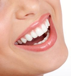 Hesitate in front of crowd cause of poor smile and unstructured teeth?. Opt for smile makeover treatment and improve your smile. Visit The Dental Hub Clinic and get affordable and quality smile makeover treatment from experienced cosmetic dentist.