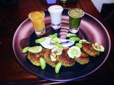 Navratri food  - #cucumberchips Healthy Low Carb Snacks, Healthy Chips, Healthy Baking, Navratri Food, Navratri Recipes, Cucumber Chips, Cucumber Recipes, Easy To Make Snacks, Food To Make
