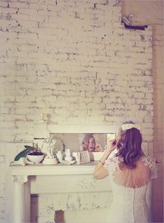 1000 Images About Distressed Diy On Pinterest Shutters Furniture And Milk Paint