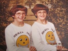 Braces are… | 21 Kids Who Shut Down Picture Day
