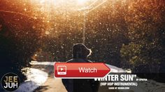 Chill Hip Hop Instrumental 17 Winter Sun Instrumental Hip Hop Music  Chill Hip Hop Instrumental 17 Winter Sun Instrumental Hip Hop Music This chill hip hop beat was produced by Epistra