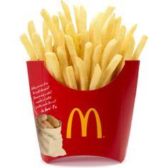French Fries :: McDonalds.com