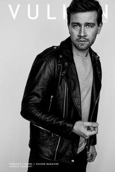 Twitter Torrance Coombs, Upcoming Films, Dream Guy, Reign, Sexy Men, Gentleman, Leather Jacket, Actresses, Actors