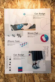 #gara #fashion #art #design #graphic #logo #poster #pattern #japan #exhibition #柄 #textile #gallery