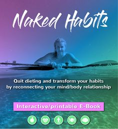 karla gilbert naked habits ebook Community Nursing, Night Nurse, Nutrition, Nurse Practitioner, Nurse Life, Nurse Humor, Health Coach, Naked
