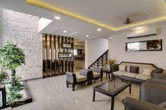 Home Interior Design Cost In Bangalore House Design Pictures, Interior Design Pictures, Home Interior Design, Interior Ideas, Interior Decorating, Duplex House Design, Design Apartment, Living Room Photos, Home Living Room