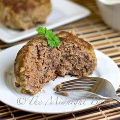 Meatloaf Recipes on Pinterest | Meat Loaf, Best Meatloaf and Easy ...