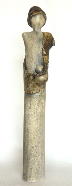 Keramiek | Beelden | Galerie van Oorschot