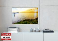 Premium plakat:  Veggdekorasjon på profesjonelt fotopapir