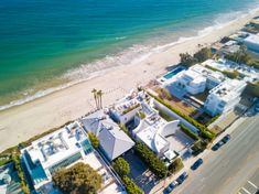 Carbon Beach Malibu California No Passport Required In 2019 Laguna Beach Restaurants, Miami Beach Hotels, California Restaurants, Southern California Beaches, Malibu California, California Coast, Coronado Beach, Hotel Del Coronado, Huntington Beach California
