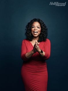 Rule Breakers 2012: Photos of Oprah Winfrey, The Innovator http://www.hollywoodreporter.com/gallery/photos-oprah-winfrey-at-montecito-404054#3