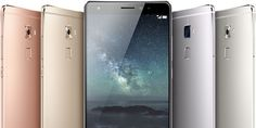 Huawei picó primero que Apple con Force Touch - http://www.esmandau.com/175601/huawei-pico-primero-que-apple-con-force-touch/