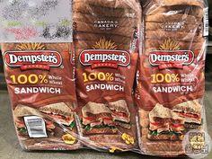 쉐프들도 '코스트코' 가면 꼭 사온다는 머스트 해브 6가지 Snack Recipes, Snacks, Sandwiches, Bakery, Chips, Food And Drink, Cooking, Snack Mix Recipes, Kitchen