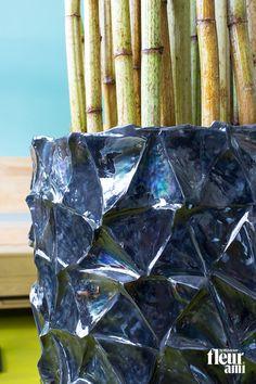 muschel pflanzgef 74 140 cm perlmutt wei hehehasen pinterest pflanzen pflanzgef e. Black Bedroom Furniture Sets. Home Design Ideas